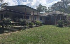 2431 Moggill Road, Pinjarra Hills QLD