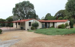 72 Reservoir Road, Chidlow WA