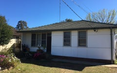7 Boronia Street, Lalor Park NSW