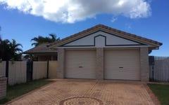 60 Jasmin Drive, Bongaree QLD