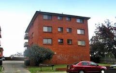 3 Forbes Street, Warwick Farm NSW