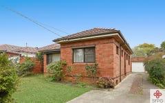 9 Hobbs Street, Kingsgrove NSW