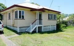 1146 Wynnum Road, Murarrie QLD