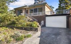 19 Bandalong Avenue, West Pymble NSW