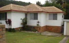 1 Diana Street, East Gosford NSW