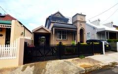 62 Annesley Street, Leichhardt NSW