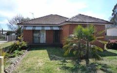209 Dalton Street, Calare NSW