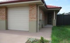 21b Glen Close, Heddon Greta NSW