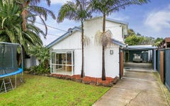 250 Wells Road, Chelsea Heights VIC