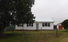 403A East Seaham Road, East Seaham NSW