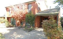 1/58 Pugsley Avenue, Wagga Wagga NSW