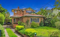 Address available on request, Strathfield NSW