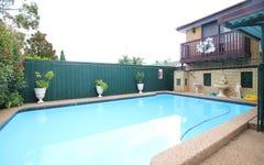 166 Seven Hills Road, Baulkham Hills NSW