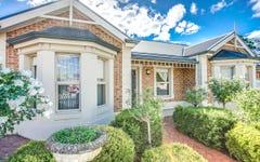 6 Baudin Avenue, Flinders Park SA