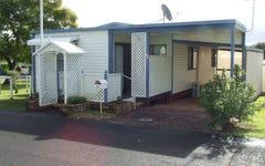 Site 61 187b Ballina Road, Alstonville NSW