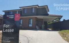 24C Viewpoint Drive, Chirnside Park VIC
