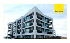 213/1 Clark Street, Williams Landing VIC
