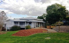 3 Lime Street, Gympie QLD