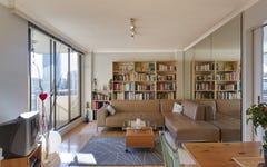103/26 Kirketon Road, Darlinghurst NSW