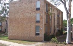 13/143 Carruthers Street, Curtin ACT