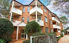 9/23-29 Barton Road, Artarmon NSW