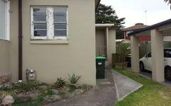 2/35A Terry Street, Blakehurst NSW