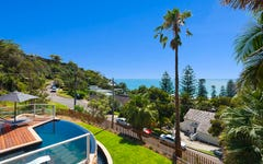 17-19 Palm Beach Road, Palm Beach NSW