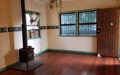 Address available on request, Acacia Ridge QLD
