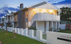 5/4 Lucinda Avenue, Killarney Vale NSW