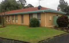 5/6-10 Hendy Road, Buronga NSW