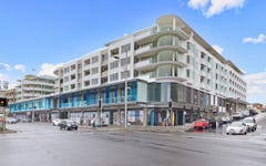 101/180 Campbell Parade, Bondi Beach NSW