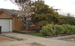 104 Chuculba Crescent, Giralang ACT