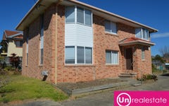 179 Edinburgh Street, Coffs Harbour Jetty NSW