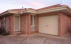 1/746 East Street, Albury NSW
