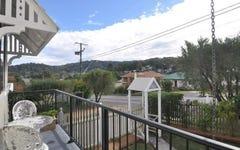147 Wells Street, Springfield NSW