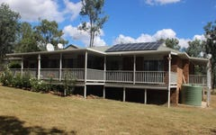 Address available on request, Inverlaw QLD