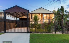 35 Pearl Street, Scarborough QLD