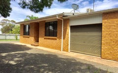 2/336 Russell Street, Hay NSW
