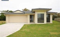 111 Northshore Avenue, Toogoom QLD