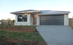 33 Bassett Lane, Rosewood QLD