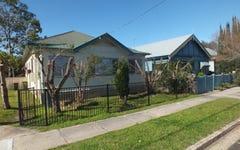 17 WOOD, Adamstown NSW