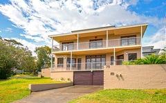 70 Edgecliffe Boulevard, Collaroy Plateau NSW