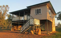 Address available on request, Woolooga QLD