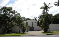 5/108 Windarra Street, Woree QLD