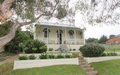 37 Ada Street, Goulburn NSW