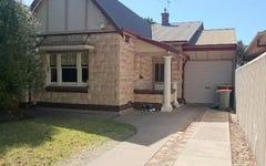 14a Miller St, Glenelg East SA