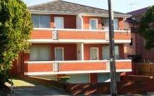 1/7 Hornsey Road, Homebush West NSW