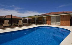 6 Nooyan Cl, South Guildford WA