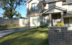 1/58 Hobart St, Riverstone NSW