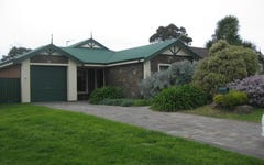 27 Rapid Drive, Mccracken SA